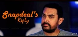 snapdeal-company-verification-on-aamir-khan-issue