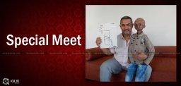 aamir-khan-meets-progeria-affected-nihal