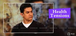 discussion-on-aamir-weight-loss-for-dangal-film