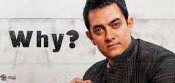 discussion-on-aamirkhan-boycotting-awardceremonies