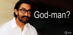 aamir-khan-as-osho-in-upcoming-film