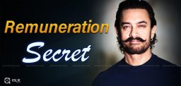 aamir-khan-talks-about-his-remuneration