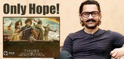aamir-khan-is-the-only-hope-for-his-film