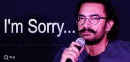 aamir-khan-aplogises-for-thugs-of-hindostan