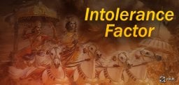mahabharat-aamir-khan-intolerance-factor