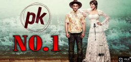 aamir-khan-pk-film-crosses-620-crores-mark