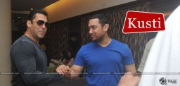 aamir-salman-sultan-dangal-films-on-wrestling