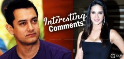aamir-khan-comments-on-sunny-leone