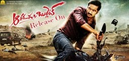 gopichand-aaradugula-bullet-release-on-may19