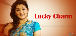 aarti-agarwal-lucky-guest-house-sentiment