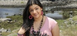 inside-story-about-actress-aarti-aggarwal-death