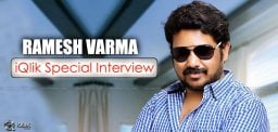 ramesh-varma-abbayitho-ammayi-director-interview