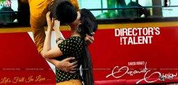 director-ramesh-varma-of-abbayitho-ammayi-talent