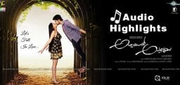 abbayitho-ammayi-movie-audio-release-highlights