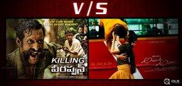 telugu-films-releases-on-1st-january