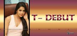 abha-singhal-telugu-movie-debut-exclusive-news