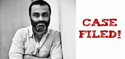 molestation-case-filed-on-abhijeet-bhattacharya