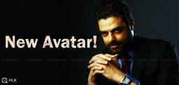 actor-abhimanyu-singh-look-in-attack-movie