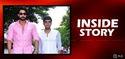 full-details-about-rana-brother-abhiram-police-cas