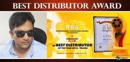 abhishekpictures-gets-best-distributor-award