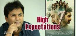 abhishek-s-high-expectations-on-seven
