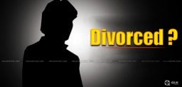 a-famous-young-actor-getting-divorced