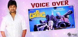 Actor-Nani039-s-voice-over-for-039-D-for-Dopidi039