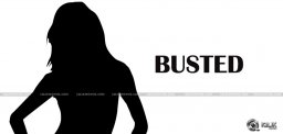 telugu-actress-arrested-in-red-sanders-case