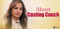 actress-practical-talk-on-casting-couch