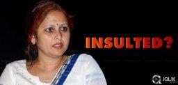 senior-tollywood-actress-stopped-tirumala-temple