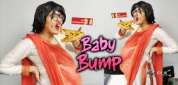 adah-sharma-baby-bump