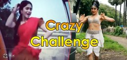 kiki-challenge-adah-sharma-regina-cassandra