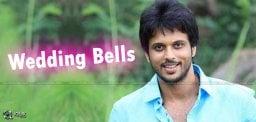 actor-adarsh-balakrishna-wedding-details