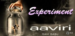 ravi-babu-next-movie-is-aaviri