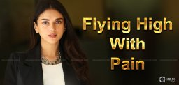 actress-aditi-rao-hydari-about-her-next-release-an