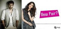 dating-rumors-on-adithya-roy-kapur-kriti-sanon