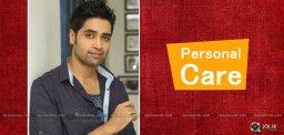 hero-adivi-sesh-promotion-for-kshanam-movie