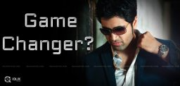 adivi-sesh-goodachari-movie-impact