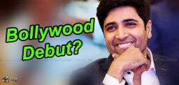 adivi-sesh-is-all-set-for-bollywood-debut