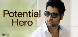 adivi-sesh-is-potential-hero-of-tollywood