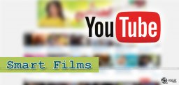 adult-films-in-you-tube-are-making-huge-profits