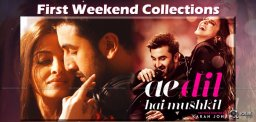 aedilhaimushkil-first-weekend-collections-details