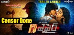 affair-telugu-movie-got-clearence-from-censor