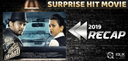 Surprise-Hit-Of-The-Year-2019-Agent-Sai-Srinivasa-