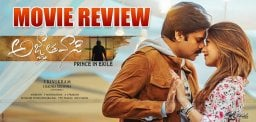 agnyaathavaasi-review-ratings-pawankalyan