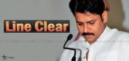line-clear-for-agnyathavasi-release-
