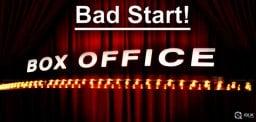 box-office-report-jai-simha-agnyathavasi
