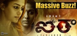 Nayantharas-Airaa-Releasing-In-Huge-Noof-Theatres