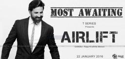 akshay-kumar-airlift-movie-release-details