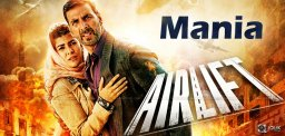 huge-response-for-airlift-movie-in-tollywood